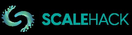 ScaleHack