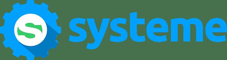 logo-systeme-io